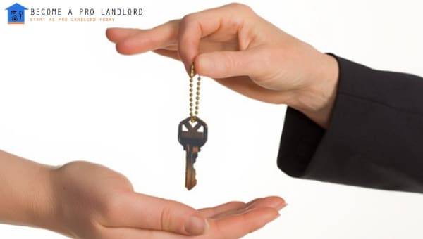 First Time Landlord Checklist