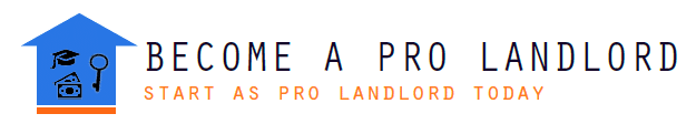 Become Pro Landlord