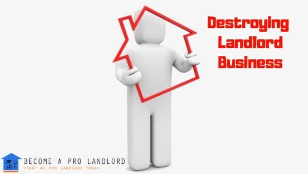 Landlord Business