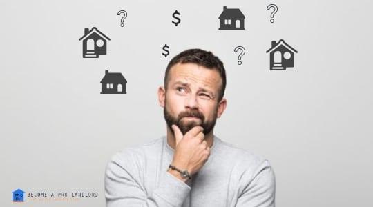 Investing in a Single Family Vs Multi Family Rental