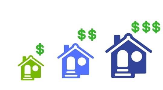 Rental Property Depreciation Methods