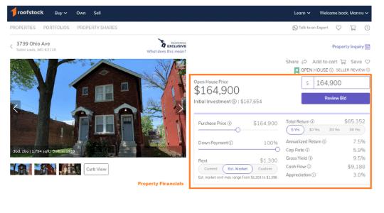 Roofstock-property-financials