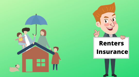 Landlord Require Renters Insurance