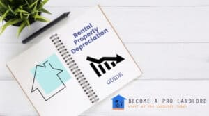 Rental Property Depreciation Guide