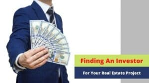 How-to-find-real-estate-investor