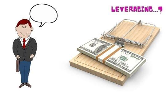 Should-You-leverage-Real-Estate