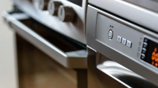 Not-Normal-Wear-and-Tear-Appliances